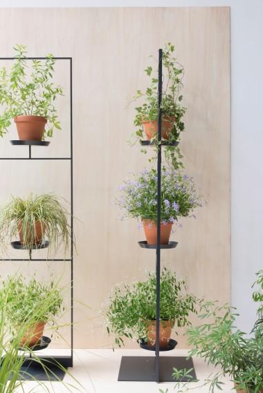 porte-plante-design-8