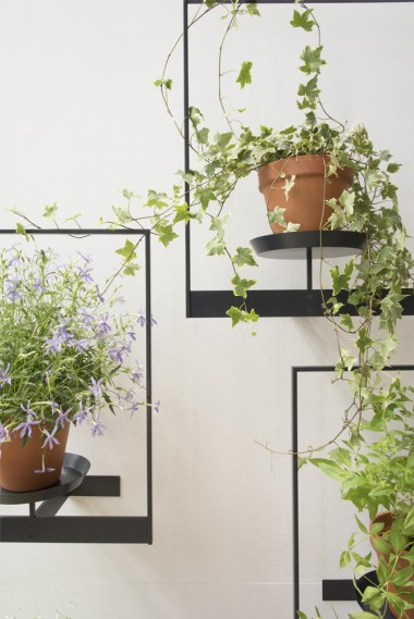 etagere-plante-originale-7