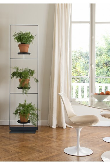 Porte plante - Porte plante design ...